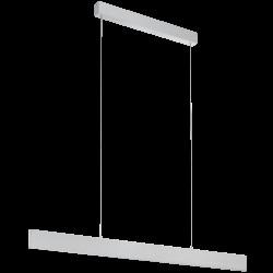 EGLO 39264 Závesné svietidlo CLIMENE