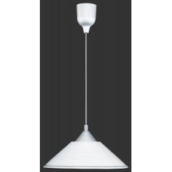 TRIO LIGHTING FOR YOU 301400101 DIEGO, Závesné svietidlo
