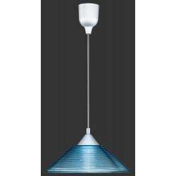 TRIO LIGHTING FOR YOU 301400112 DIEGO, Závesné svietidlo