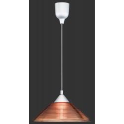 TRIO LIGHTING FOR YOU 301400124 DIEGO, Závesné svietidlo