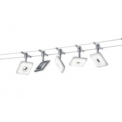 TRIO LIGHTING FOR YOU 775810506 PONTIUS, Spot