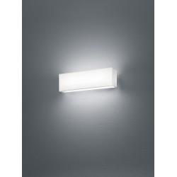 TRIO LIGHTING FOR YOU 271970601 LUGANO, Nástenné svietidlo
