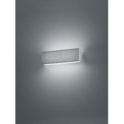 TRIO LIGHTING FOR YOU 271970611 LUGANO, Nástenné svietidlo