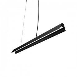 Nowodvorski 8905 Visiace svietidlo A LED