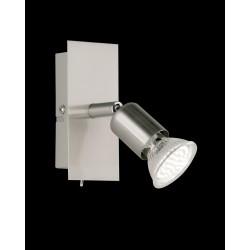 TRIO LIGHTING FOR YOU R82941107 NIMES, Spot