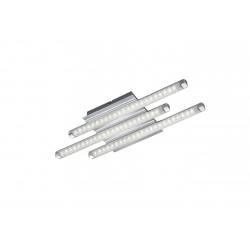 TRIO LIGHTING FOR YOU R62811500 STREET Stropné svietidlo