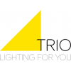 TRIO LIGHTING FOR YOU