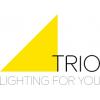 TRIO LIGHTING FOR YOU