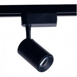Nowodvorski 8996 PROFILE IRIS LED 7W black