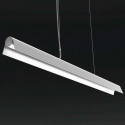 Nowodvorski 8904  Visiace svietidlo A LED