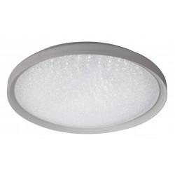 Rábalux 2300 Esme, LED stropné svietidlo