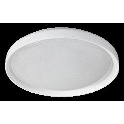 Rábalux 2299 Esme, LED stropné svietidlo
