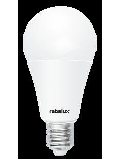Rábalux  1580 , LED žiarovka