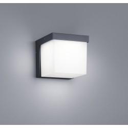 TRIO LIGHTING FOR YOU 228260142 YANGTZE, Nástenné svietidlo