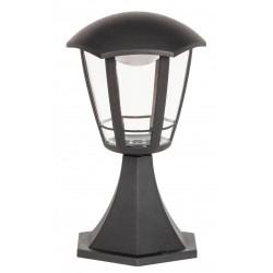 Rábalux 8127 Sorrento, Podlahové svietidlo