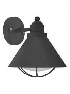 EGLO 94805 BARROSELA, Vonkajšie nástenné svietidlo