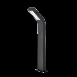 Elmark 96LEDP20678 GRF206 LED, Vonkajšie stojanové svietidlo