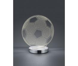 TRIO LIGHTING FOR YOU R52471106 BALL, Dekoračné svietidlo