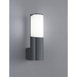 TRIO LIGHTING FOR YOU 221260142 TICINO, Nástenné svietidlo