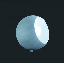 TRIO LIGHTING FOR YOU R50101078 BILLY, Stolové svietidlo