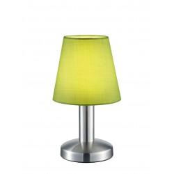 TRIO LIGHTING FOR YOU 599600115 MATS, Stolové svietidlo