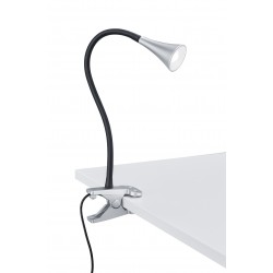 TRIO LIGHTING FOR YOU R22398187 VIPER, Stolové svietidlo