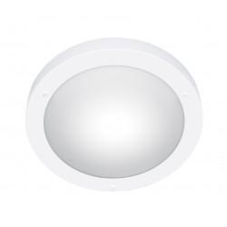 TRIO LIGHTING FOR YOU 6801011-01 CONDUS, Stropné svietidlo