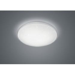 TRIO LIGHTING FOR YOU 657810100 CONDOR, Stropné svietidlo