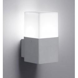 TRIO LIGHTING FOR YOU 220060187 HUDSON, Nástenné svietidlo