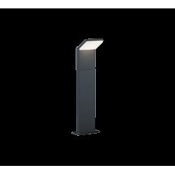 TRIO LIGHTING FOR YOU 521160142 PEARL, Stojanové svietidlo