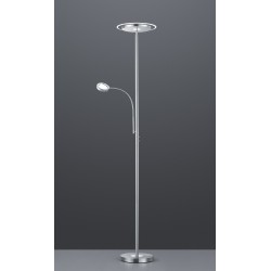 TRIO LIGHTING FOR YOU R42752107 ACKBAR, Stojanové svietidlo