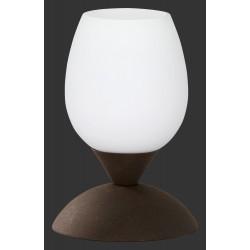 TRIO LIGHTING FOR YOU R59431024 CUP, Stolové svietidlo