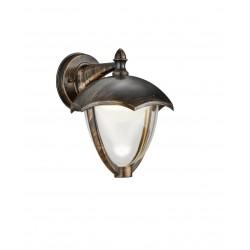 TRIO LIGHTING FOR YOU 221967128 GRACHT, Nástenné svietidlo
