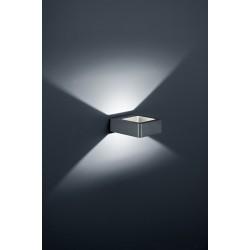 TRIO LIGHTING FOR YOU 220760142 RENO, Nástenné svietidlo