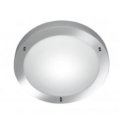 TRIO LIGHTING FOR YOU 6801011-06 CONDUS, Stropné svietidlo