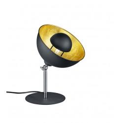 TRIO LIGHTING FOR YOU 507800132 LIÉGE, Stolové svietidlo