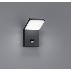 TRIO LIGHTING FOR YOU 221169142 PEARL, Nástenné svietidlo