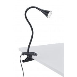 TRIO LIGHTING FOR YOU R22398102 VIPER, Stolové svietidlo