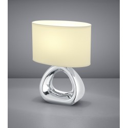 TRIO LIGHTING FOR YOU R50841089 GIZEH, Stolové svietidlo