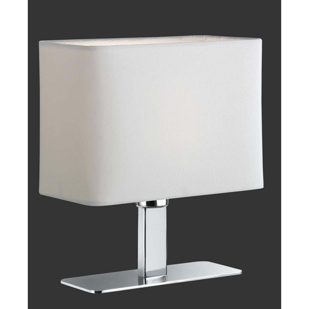 TRIO LIGHTING FOR YOU R50111001 MING, Stolové svietidlo