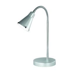 TRIO LIGHTING FOR YOU R52711187 ARRAS, Stolové svietidlo