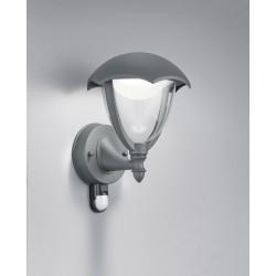 TRIO LIGHTING FOR YOU 221969142 GRACHT, Nástenné svietidlo