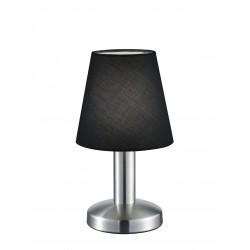TRIO LIGHTING FOR YOU 599600102 MATS, Stolové svietidlo