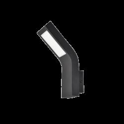 Elmark 96LEDW206 GRF206 LED, Vonkajšie nástenné svietidlo