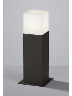 TRIO LIGHTING FOR YOU 520060142 HUDSON, Stojanové svietidlo