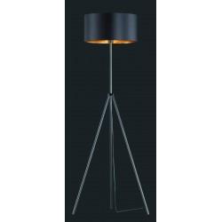 TRIO LIGHTING FOR YOU R40271032 DANIEL, Stojanové svietidlo