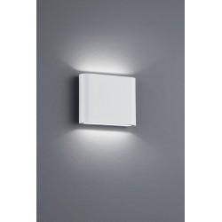 TRIO LIGHTING FOR YOU 227560231 THAMES II, Nástenné svietidlo