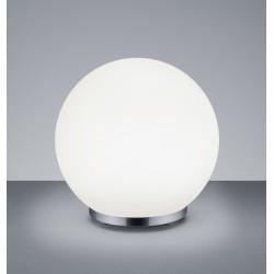 TRIO LIGHTING FOR YOU R52211106 GEORGE, Dekoračné svietidlo