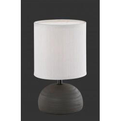 TRIO LIGHTING FOR YOU R50351026 LUCI, Stolové svietidlo