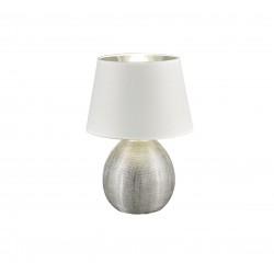 TRIO LIGHTING FOR YOU R50631089 LUXOR, Stolové svietidlo